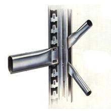 Estanterías metálicas automóvil 2.500 mm. Imagen #5
