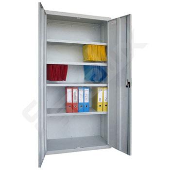 Armario universal con puertas batientes MGB