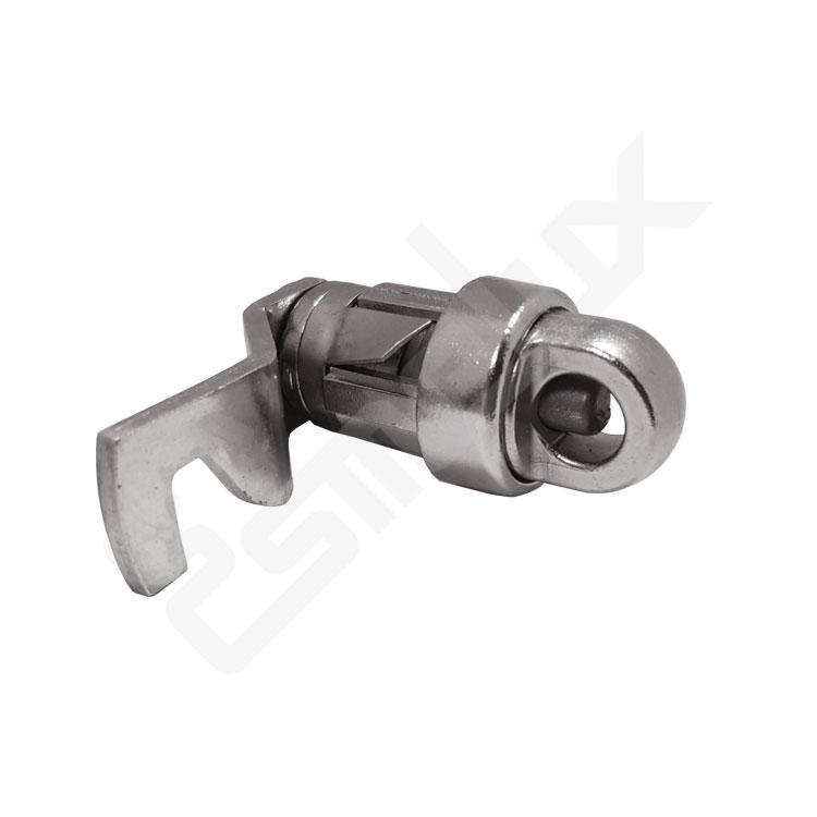 Cerraduras de repuesto para Taquillas Metálicas. Imagen #1