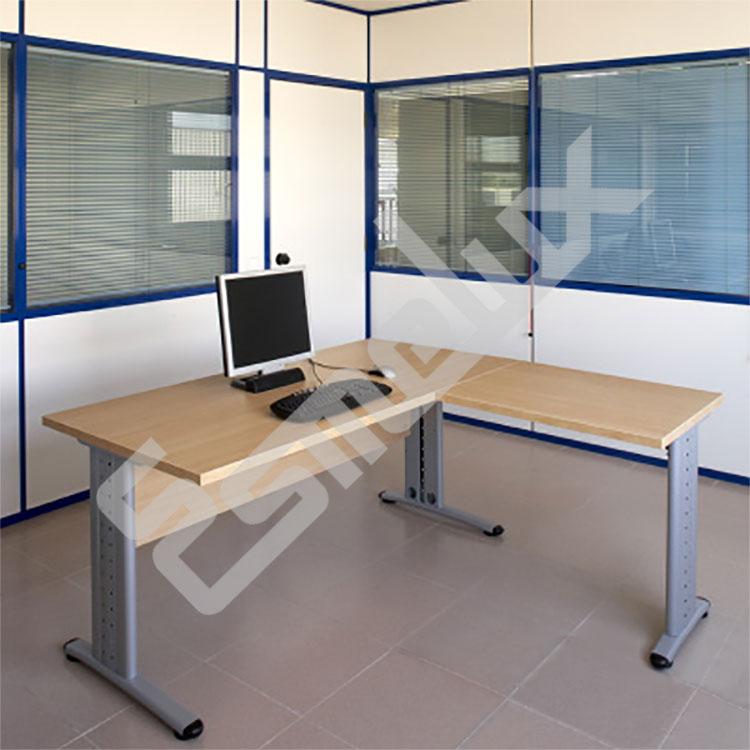 Mesa rectangular. Imagen #1