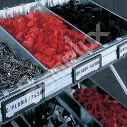 Divisores para cestones. Imagen #3