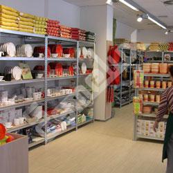 Shopfitter