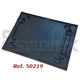 Accesorios para cajas apilables Eurobox. Imagen #8