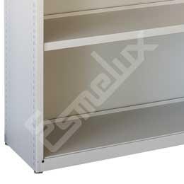 Accesorios estanterías metálicas OFIDEC. Imagen #4