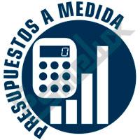 Servicios Esmelux: Presupuestos a medida