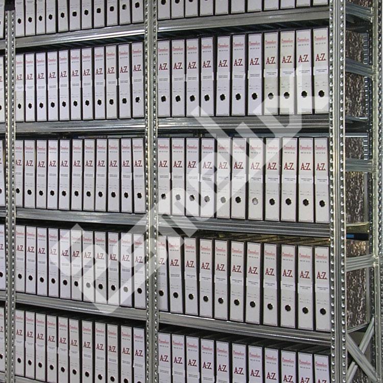 Soluciones de almacenaje elegant soluciones de almacenaje - Soluciones de almacenaje ...